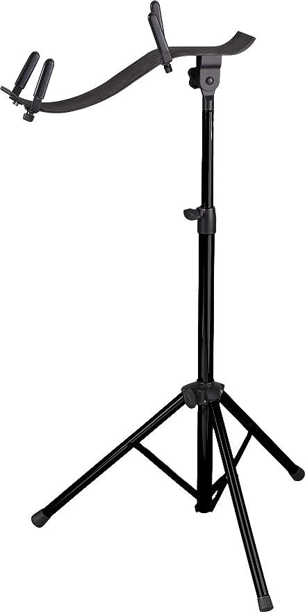 Proel Fc905 - Soporte para guitarra clásica: Amazon.es ...