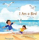 img - for I Am a Bird book / textbook / text book