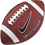 Nike Vapor V-strike Official 10-12 Junior Size 7 Football Ball