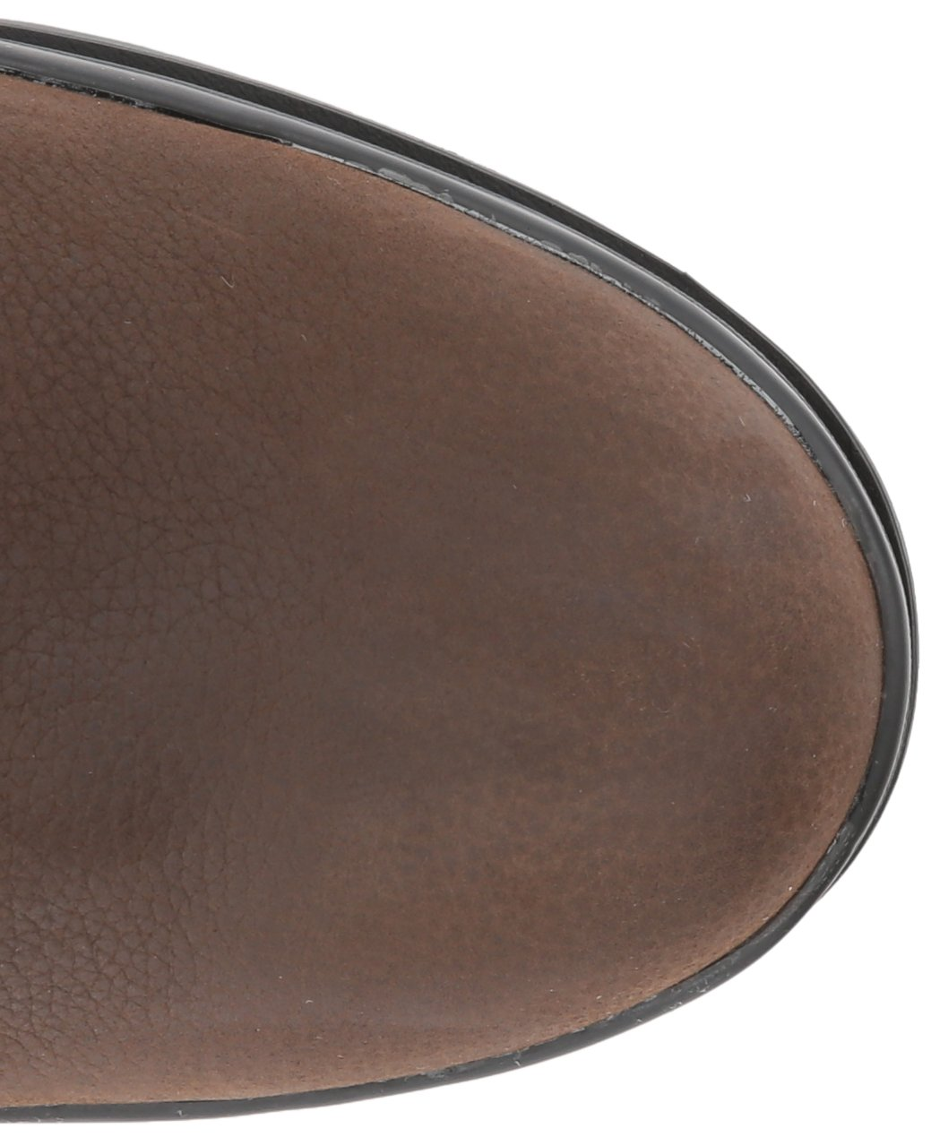 Ariat Women's Wythburn H2O Insulated Country Boot, Java, 7.5 B US by Ariat (Image #8)