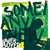 #2: Some / Any / New