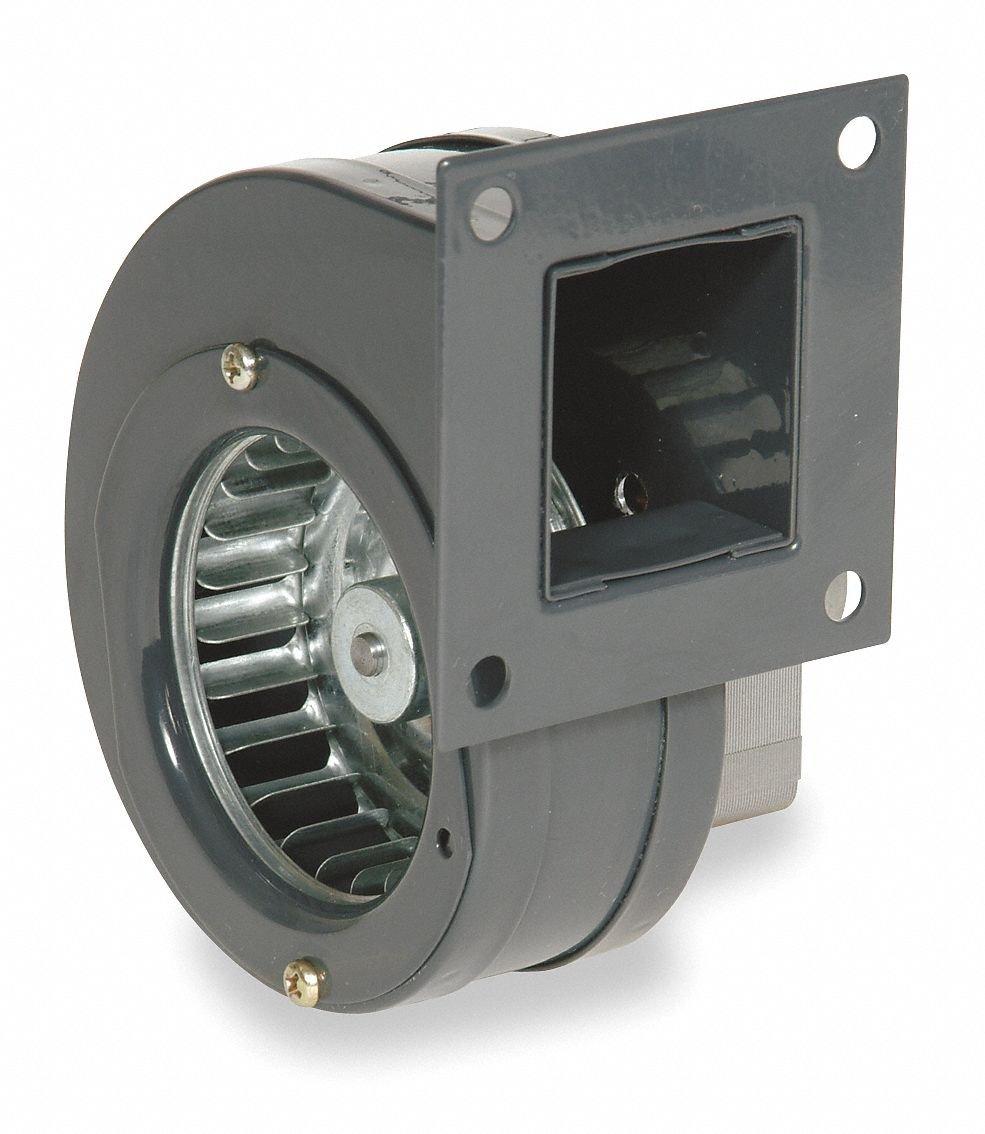 B000BK8614 Dayton 1TDN4 Blower, 49 CFM, 115V, 0.50 Amp, 3034 RPM 61zhIG1s24L._SL1134_