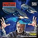 Evolux (Perry Rhodan 2450) Hörbuch von Robert Feldhoff Gesprochen von: Simon Roden