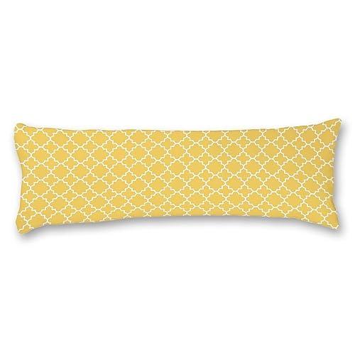 Storehouse Pillows Amazon Beauteous Storehouse Brand Decorative Pillows