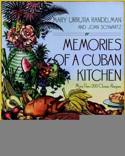 Mary S Cuban Kitchen