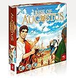 Hurrican - AUG01 - Jeu de Plateau - Augustus