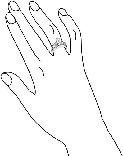 Bling Jewelry PK-czchipsengage product image 8