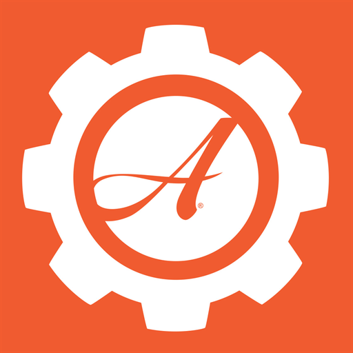 Ariens from Conduit Mobile