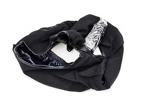 Anal plug underwear