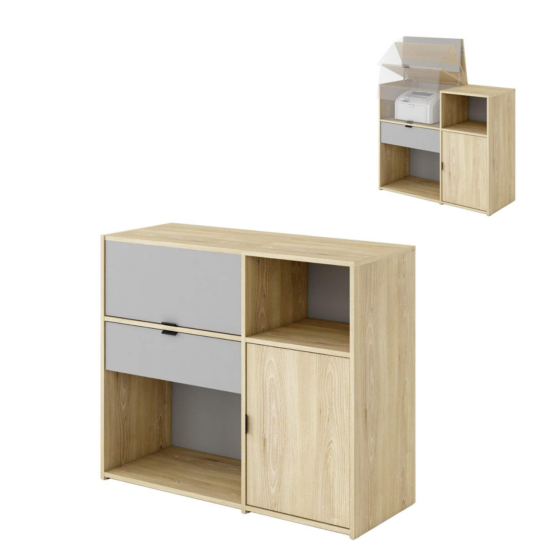 Furniture24-eu Kommode Meet ME MT12 MT12 MT12 8813ad