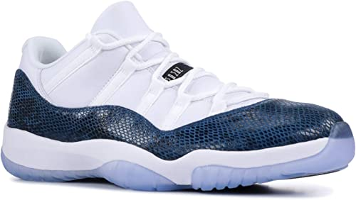 nike air jordan retro 11 low