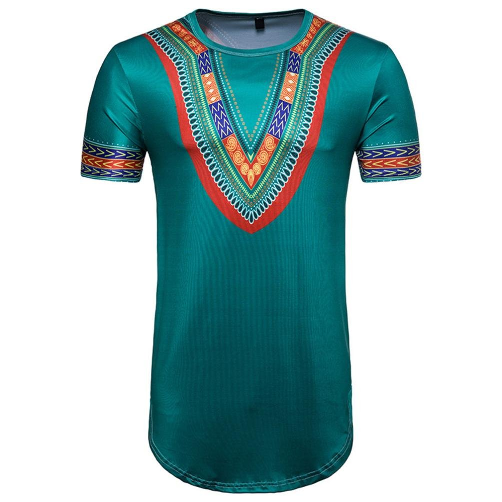 Top 10 Wholesale Buy African Shirts Chinabrands Com