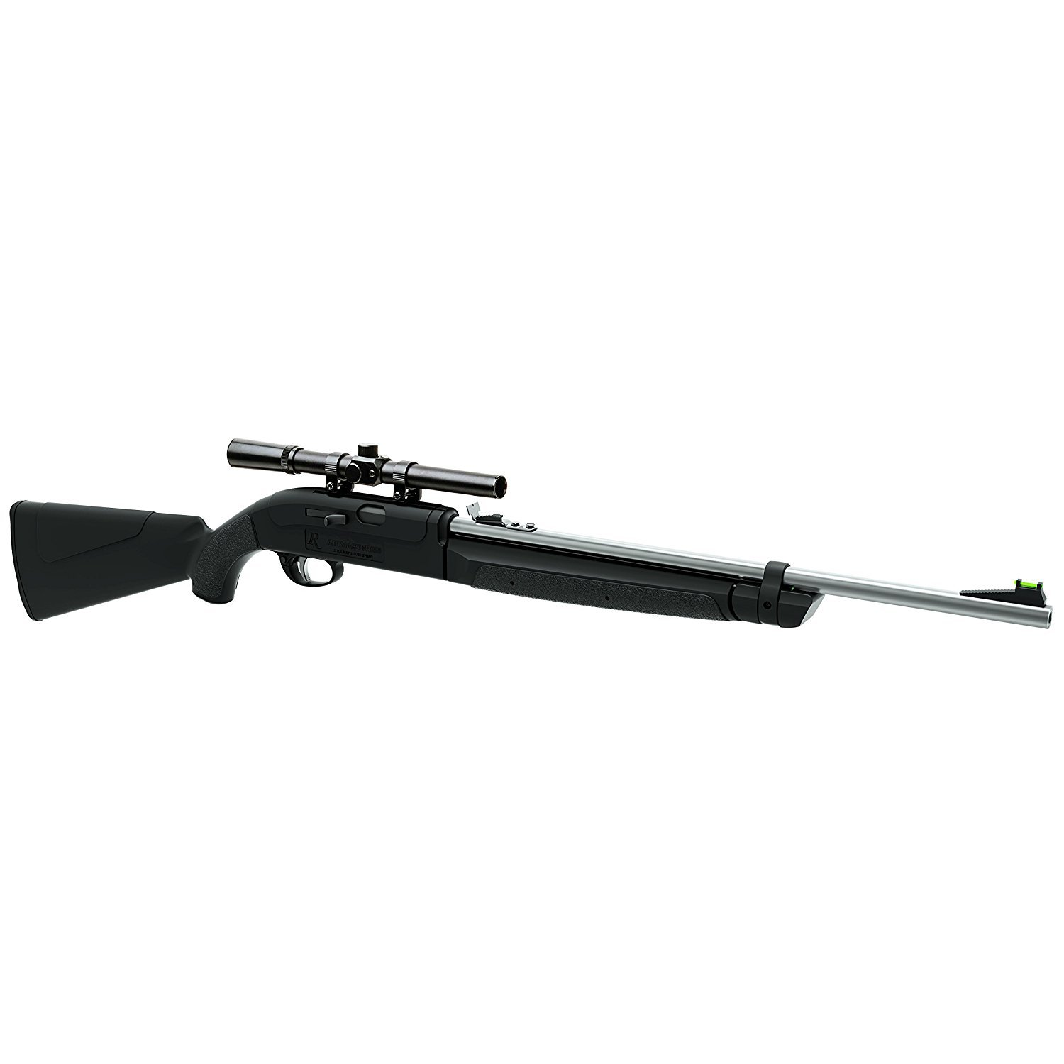 Remington AM77X BB Gun