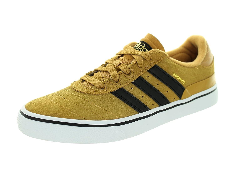 Adidas Men's Busenitz Vulc Skate Shoe