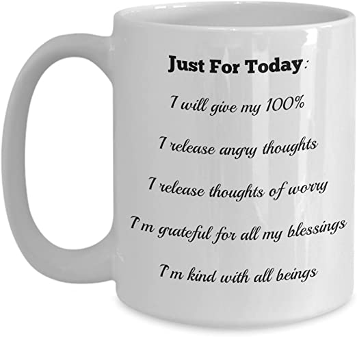 com quote gifts for friends mugs quotes positive