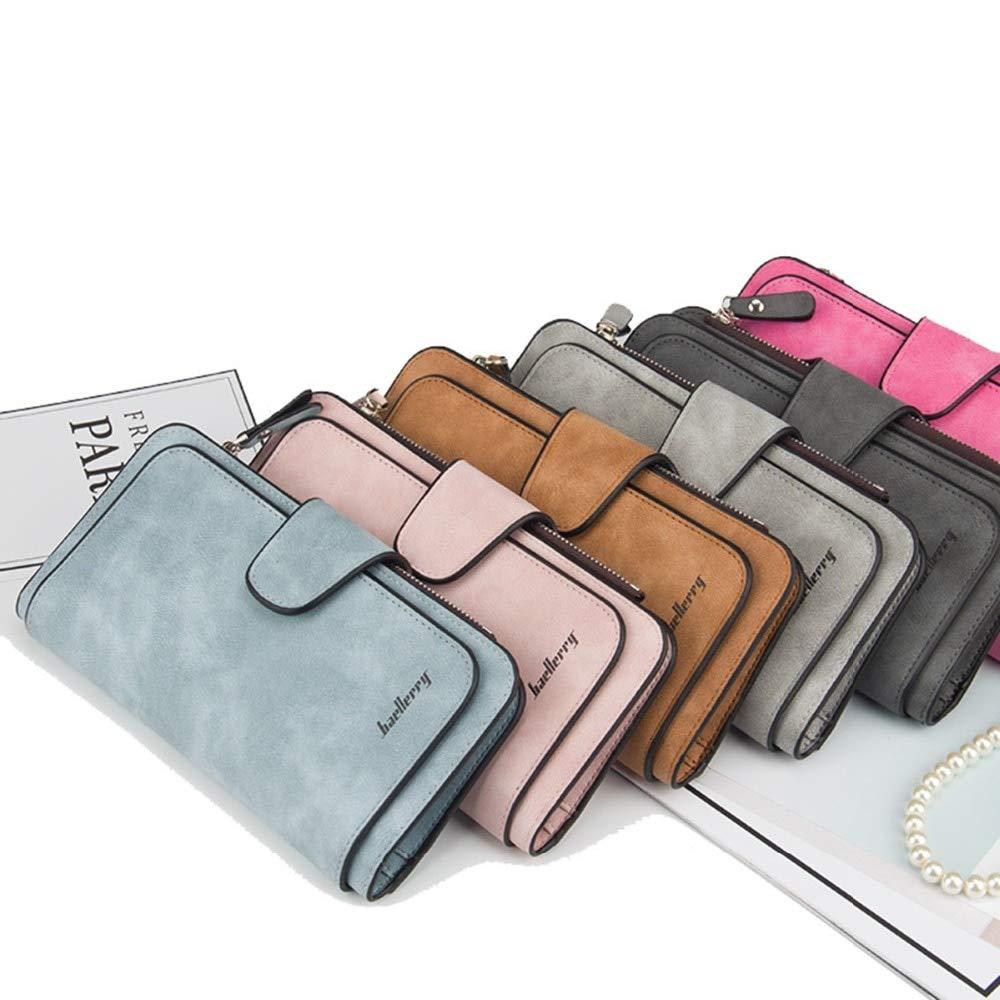 Amazon.com: Bolsas de almacenamiento para mujer, estilo ...