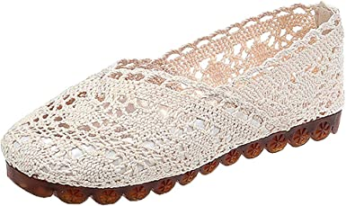 Darringls Sandalias para Mujer, Zapatos para Corror Mujer ...
