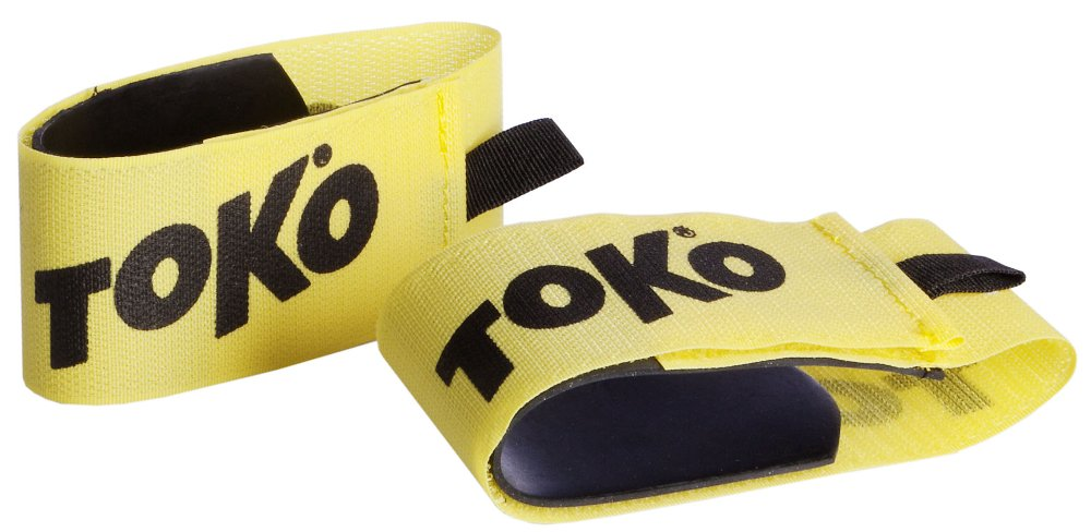 TOKO Ski Clip Nordic (Paar)