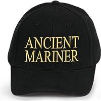 Amazon.it Bestseller: Gli articoli più venduti in Cappellini