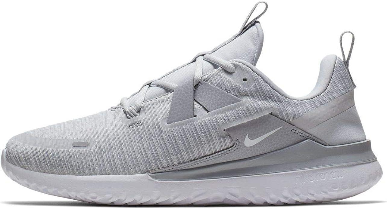 Nike Men's Renew Arena Running Shoes