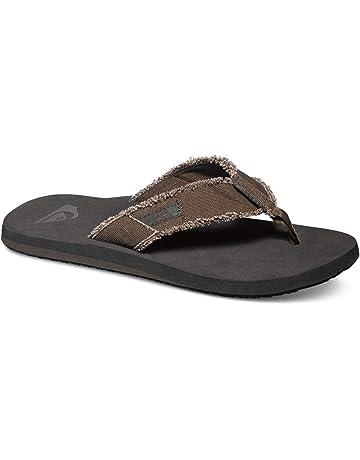 official supplier amazing selection lowest discount Chaussures pour piscine et plage homme : Amazon.fr