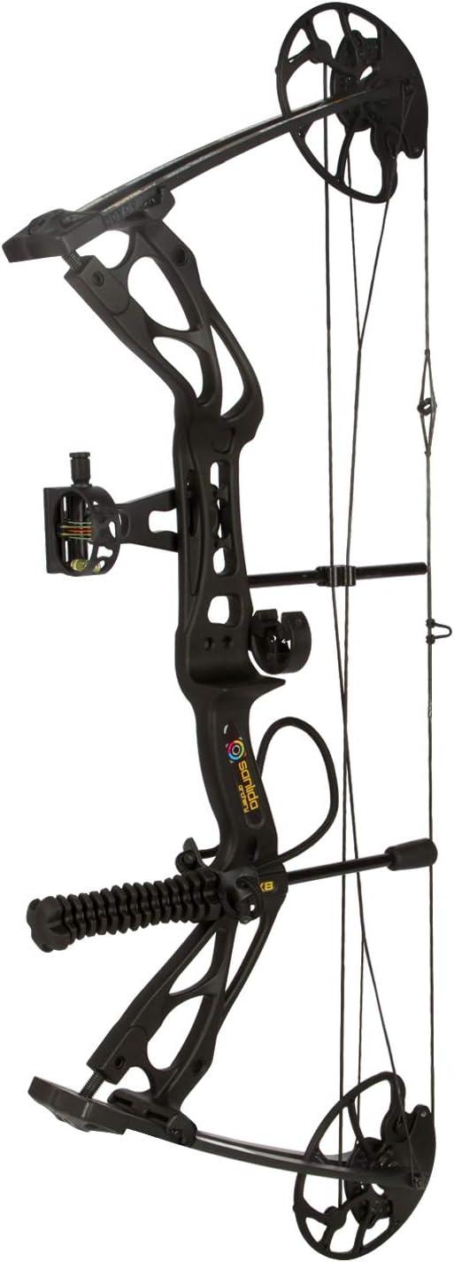 Cable w// Free String Wax//Warranty PSE Droptine Bowstring