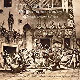 Minstrel In The Gallery 40th Anniversary La Grand?? Edition by Jethro Tull (2015-08-03)