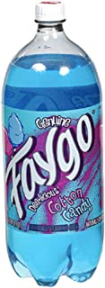 product image for Faygo Cotton Candy 2 liter