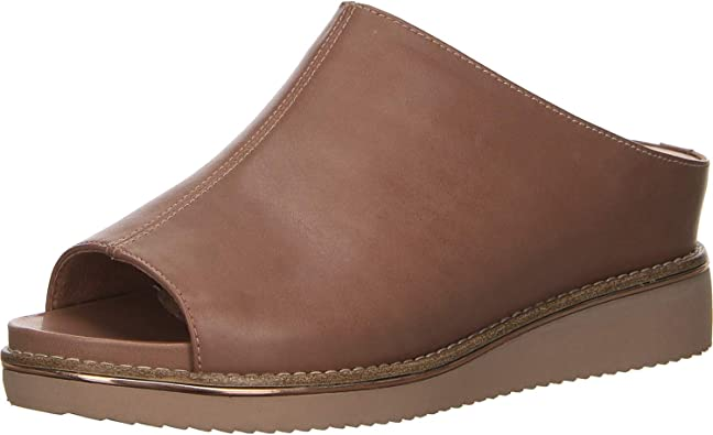 Shoes Women's Shoes Shoes & Bags Shoes Tamaris Womens Alis