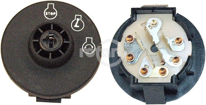 """1/"""" pouces yuzuak Atom 22 impulsregner Extincteurs automatiques grande surface kreisregner 21mt"""