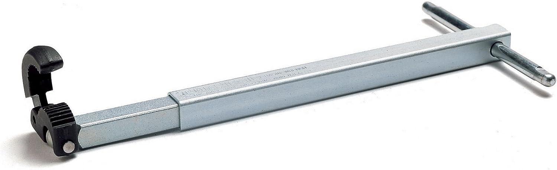 10-199.9Hz Blau LCD Digitalen Anzeigegeraet Frequenzmesser Kymometer R2J2