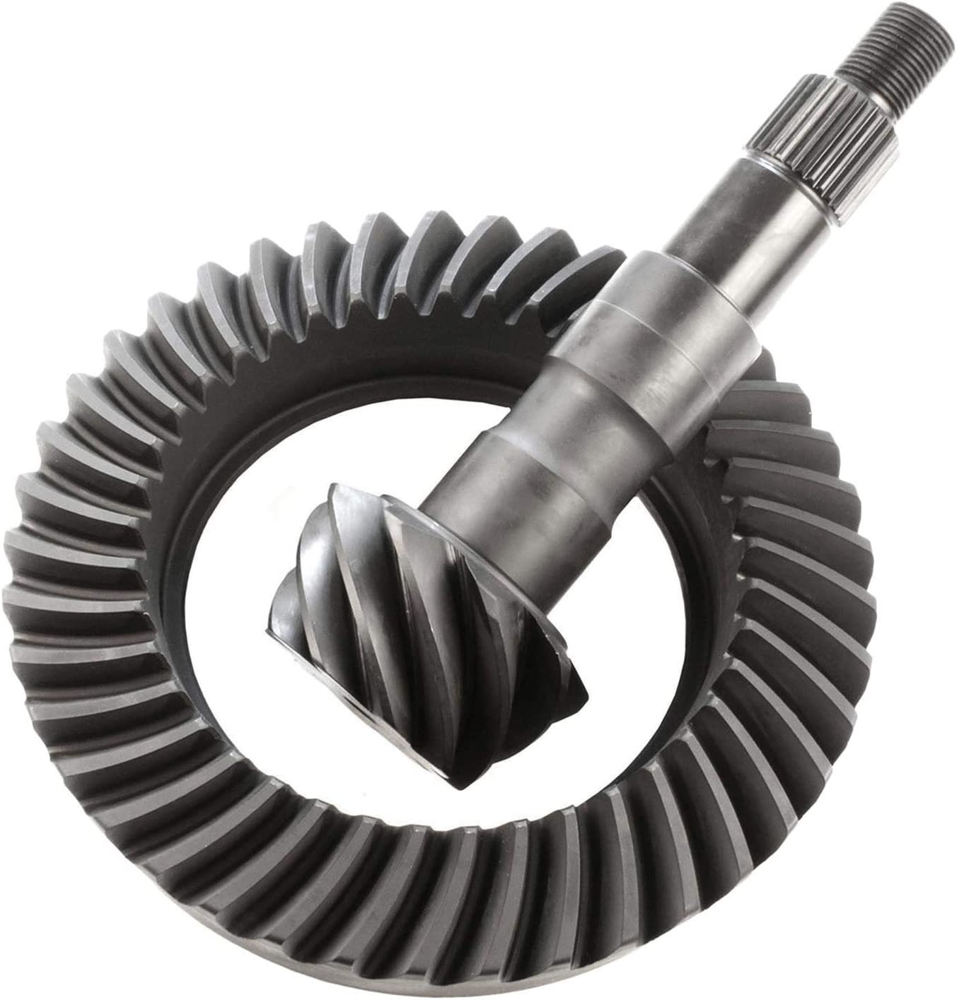 Motive Gear GM10-411 Ring Low price and Pinion 4.11 Style 8.6