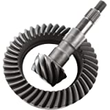 Motive Gear GM10-411 Ring and Pinion (GM 8.5' & 8.6' Style, 4.11 Ratio)