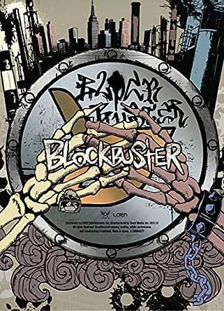 Nillili Mambo by Block B on Amazon Music - Amazon com