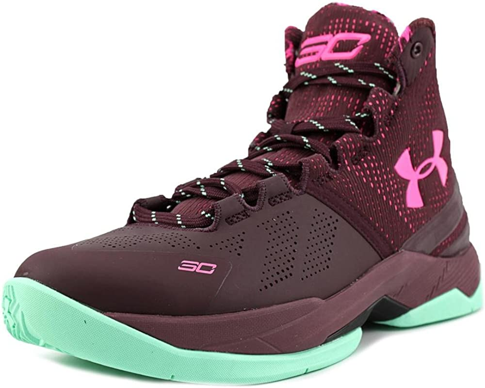 curry 2 kids shoes Online Shopping for