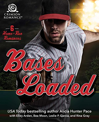 Bases Loaded: 6 Home-Run Romances