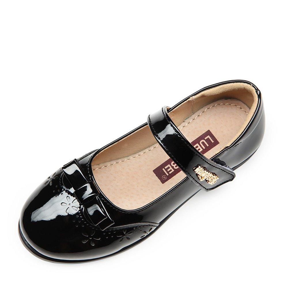 monsieur / fille madame fille / de mary jane uniforme de chaussures plates en cuir (bébé / enfant / enfant) long terme réputation arrêtés sont les bienvenus ng9077 personnalisation tendance b3eb73