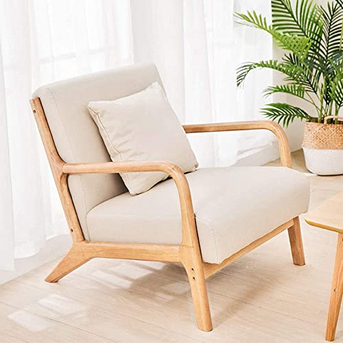 JOYBASE Lounge Arm Chair