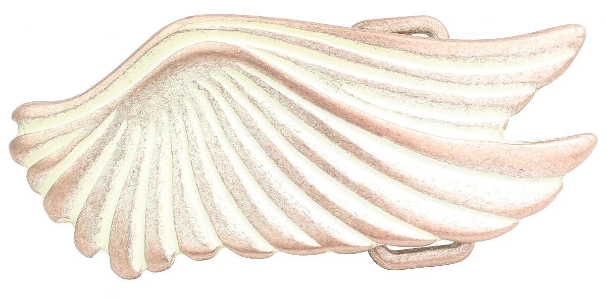 Gürtelschließe Fano 4,0