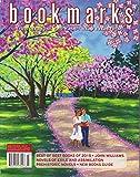 Bookmarks Magazine March/April 2016
