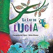 La Luz de Lucía (Lucy's Li
