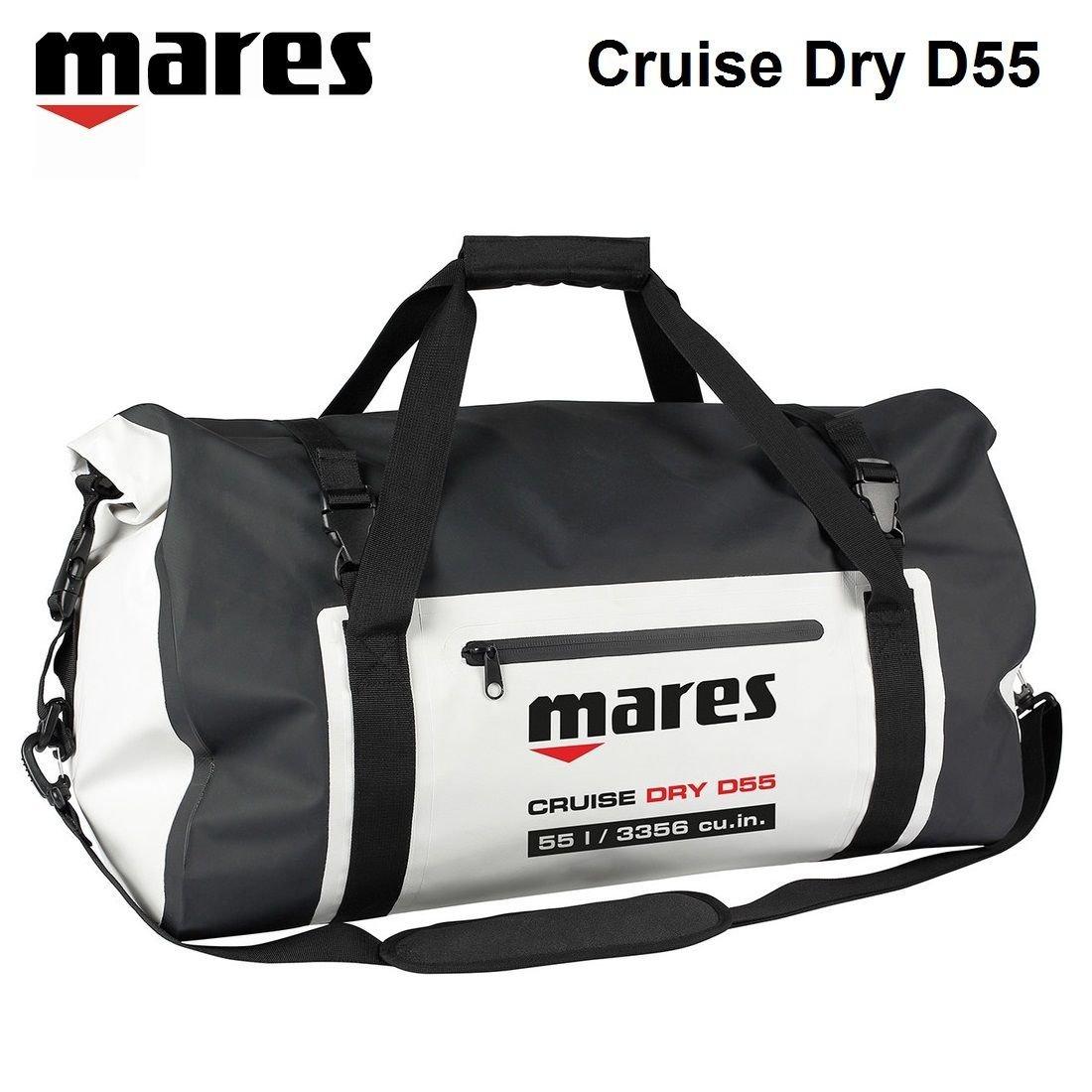 Mares Scuba BCD Attachments Kit