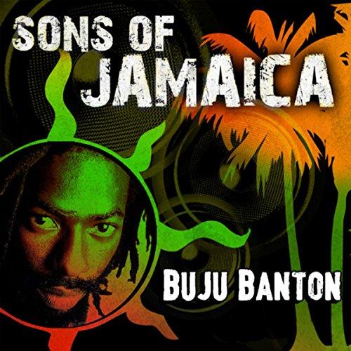 Sons Of Jamaica [Explicit]
