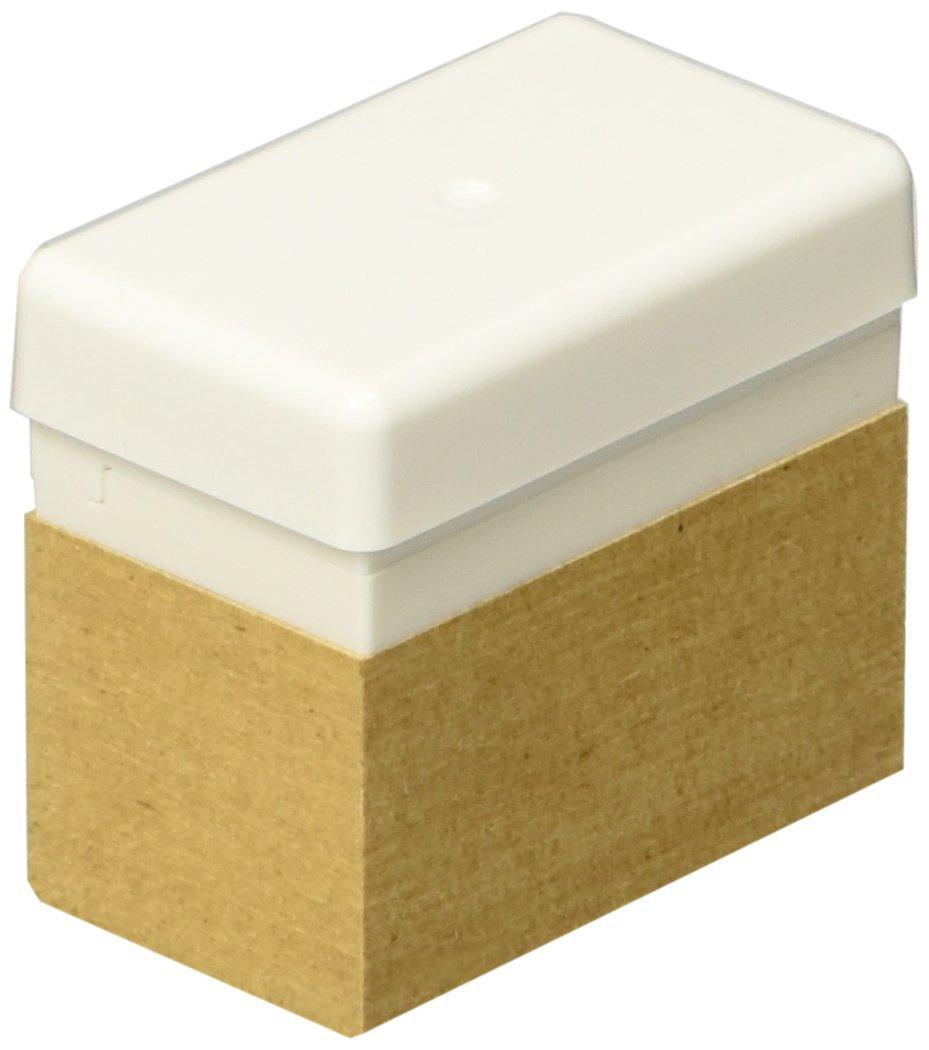 Silhouette Stempelset Mint Large