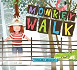 img - for Monkey Walk book / textbook / text book