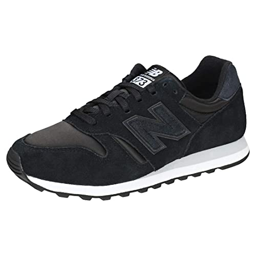 new balance casual 373 mujer
