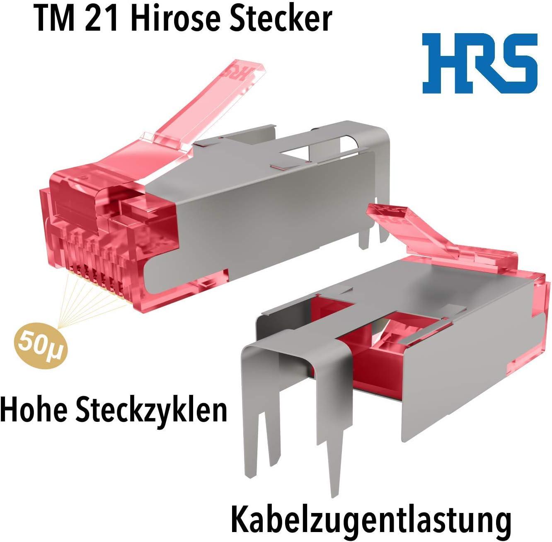 GTV INVESTMENT 5 E60 Halogen-Scheinwerfer-Halterung 63126949634 rechts