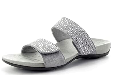 74f574a99c62 VIONIC Women s Fashionable Sandals  Amazon.co.uk  Shoes   Bags