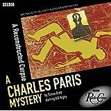Bodies bbc drama download