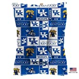 Kentucky Wildcats Pet Slumber Bed - Small